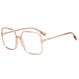 DIOR SOSTELLAIREO1 35J17