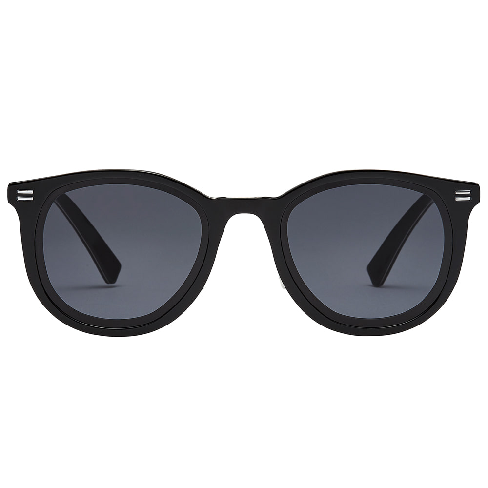 BYWP OY19065 BLK-ST